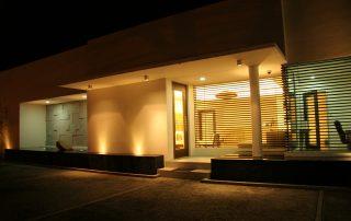 The Breast Surgery Center At 57 Paseo De Roxas Facility 4