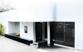 The Breast Surgery Center At 57 Paseo De Roxas Facility 3