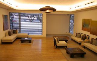 The Breast Surgery Center Main Lobby