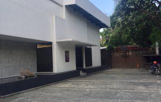 The Breast Surgery Center At 57 Paseo De Roxas Facility 1