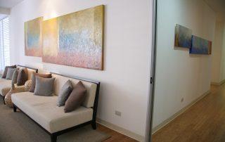 The Breast Surgery Center Main Lobby 1