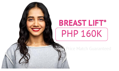 The Most Cost Affordable Rhinoplasty In The Philippines For P45K
